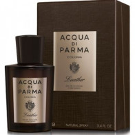 Acqua di Parma Colonia Leather 100ML