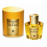 Acqua di Parma Magnolia Nobile 100ML