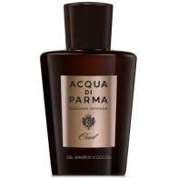 Acqua di Parma Colonia Oud Gel Shampoo e Doccia