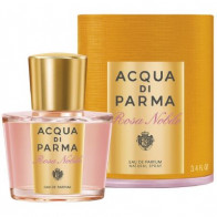 Acqua di Parma Rosa Nobile 100ML
