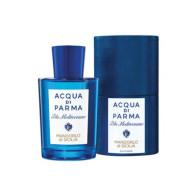 Acqua di Parma Blu Mediterraneo Mandorlo di Sicilia 75ML