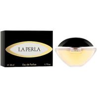 La Perla Eau de Parfum 50ML