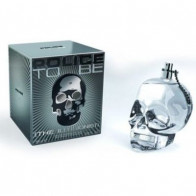 Police To Be The Illusionist 75ML