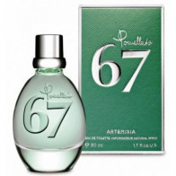 Pomellato 67 Artemisia 100ML