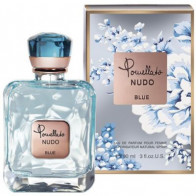Pomellato Nudo Blue 90ML