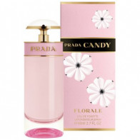 Prada Candy Florale 80ML
