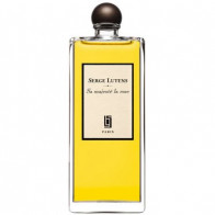 Serge Lutens Sa Majesté La Rose 50ML