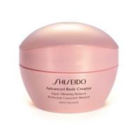Shiseido Advanced Body Creator - Super Slimming Reducer 200ML