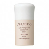 Shiseido Anti-Perspirant Deodorant Stick 40ML