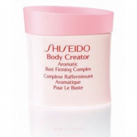 Shiseido Body Creator - Aromatic Bust Firming Complex 75ML