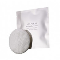 Shiseido Bio-Performance - Super Exfoliating Discs