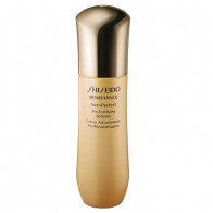 Shiseido Benefiance - NutriPerfect Pro-Fortifying Softener 150ML