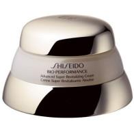 Shiseido Bio-Performance - Advanced Super Revitalizing Cream 75ML