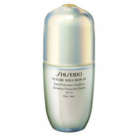Shiseido Future Solution LX Total Protective Emulsion 75ML