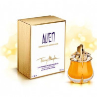 Mugler Alien Essence Absolue 30ML