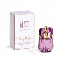 Thierry Mugler Alien Eau de Toilette 30ML