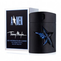 Mugler A*Men 30ML