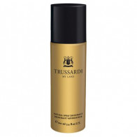 Trussardi My Land Deodorante Spray 100ML