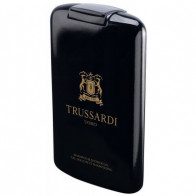 Trussardi Uomo Shower Gel 200ML