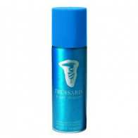 Trussardi A Way For Him Deodorant Spray 100ML
