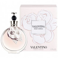 Valentino Valentina Acqua Floreale 50ML