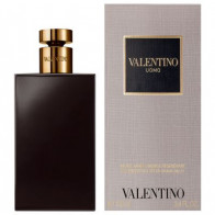 Valentino Uomo Aftershave Balm 100ML