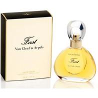 Van Cleef & Arpels First Eau de Parfum 60ML
