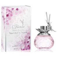 Van Cleef & Arpels Féerie Spring Blossom 50ML