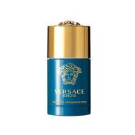 Versace Eros Deodorant Stick 75GR