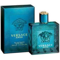Versace Eros 30ML