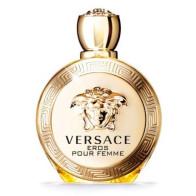 Versace Eros Pour Femme 30ML