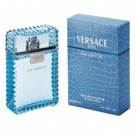 Versace Man Eau Fraiche 30ML