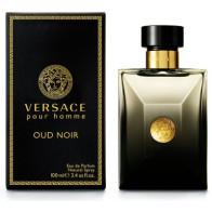 Versace Pour Homme Oud Noir 100ML