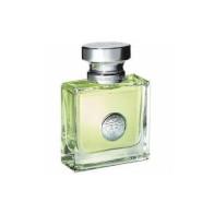 Versace Versense perfumed deodorant 50ml