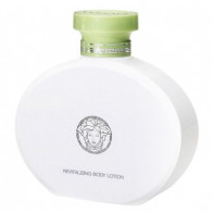 Versace Versense revitalizing body lotion 200ml