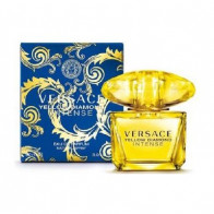 Versace Yellow Diamond Intense 50ML