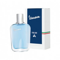 Vespa For Him 50ML