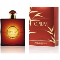 Yves Saint Laurent Opium 90ML