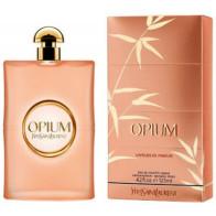 Yves Saint Laurent Opium Vapeurs de Parfum 125ML