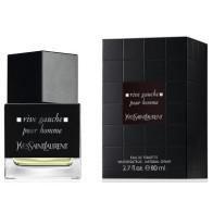 Yves Saint Laurent Rive Gauche Pour Homme 80ML