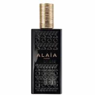 Alaia Eau de Parfum 30ML