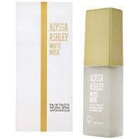 Alyssa Ashley White Musk 100ML