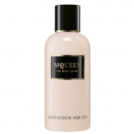 Alexander McQueen McQueen The Body Lotion 250ML