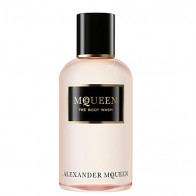 Alexander McQueen McQueen The Body Wash 250ML