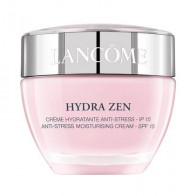 Lancome Hydra Zen Anti-Stress SPF15 50ML