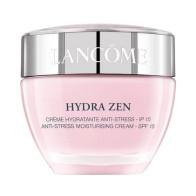Lancome Hydra Zen Anti-Stress SPF15 50ML