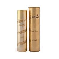 Aquolina Gold Sugar 50ML