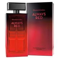 Elizabeth Arden Always Red 100ML