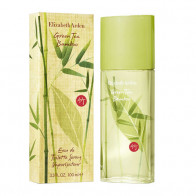 Elizabeth Arden Green Tea Bamboo 100ML