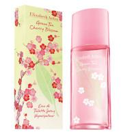 Elizabeth Arden Green Tea Cherry Blossom 100ML